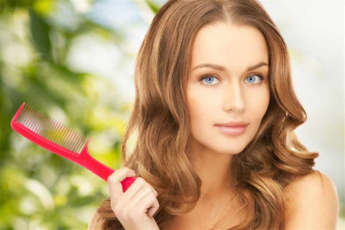 ماذا يؤذي الشعر