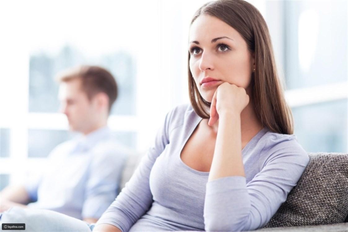 صحة المرأة بعد استئصال الرحم