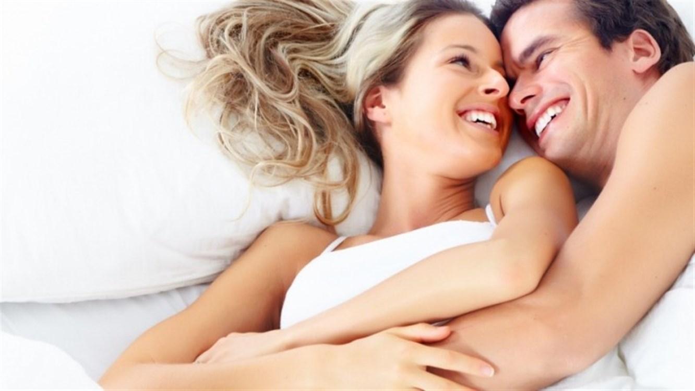 18da0a303 Sohati - تعلم فن الكلام الجنسي