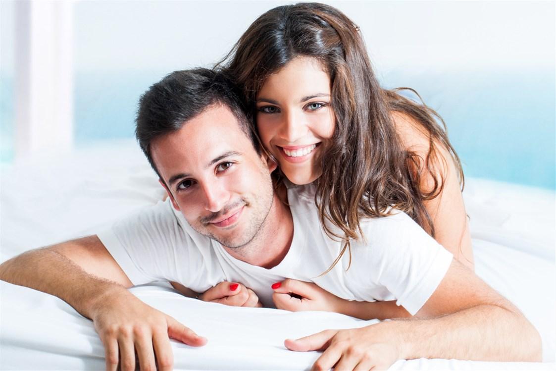 7ee6febf5cd53 إلّا ان الألعاب الجنسية بشكلٍ عام ليست آمنة ويمكن أن تتسبب بإصاباتٍ بليغة  وتنقل الفيروسات والبكتيريا في ...