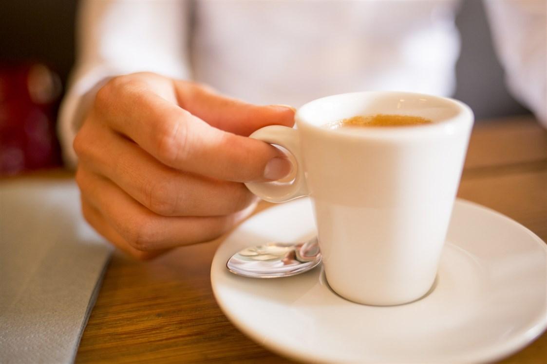 Sohati علاج خفقان القلب بسبب القهوه