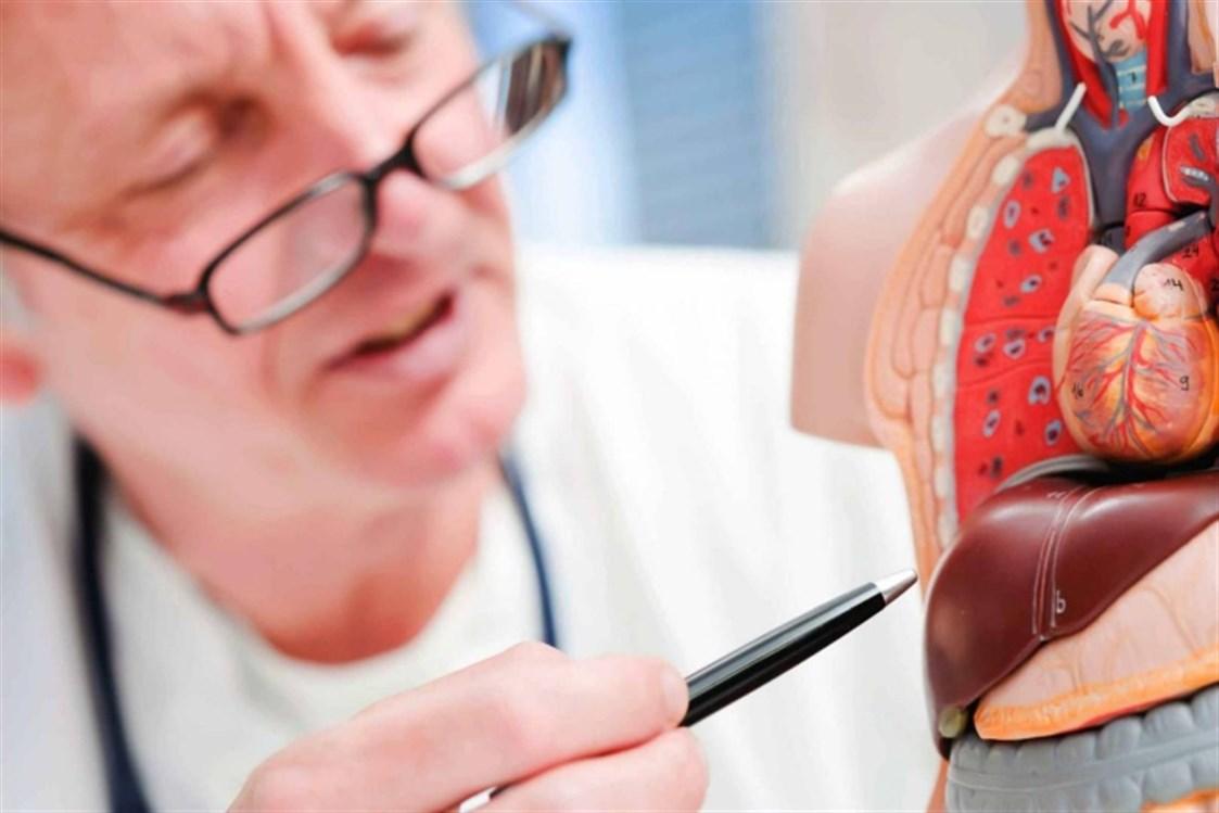 هل صفار الكبد خطير
