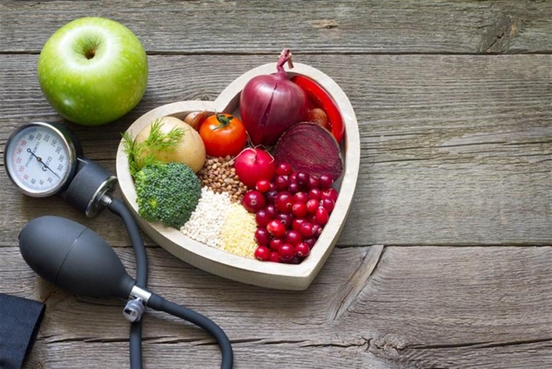 الصيام وصحة القلب