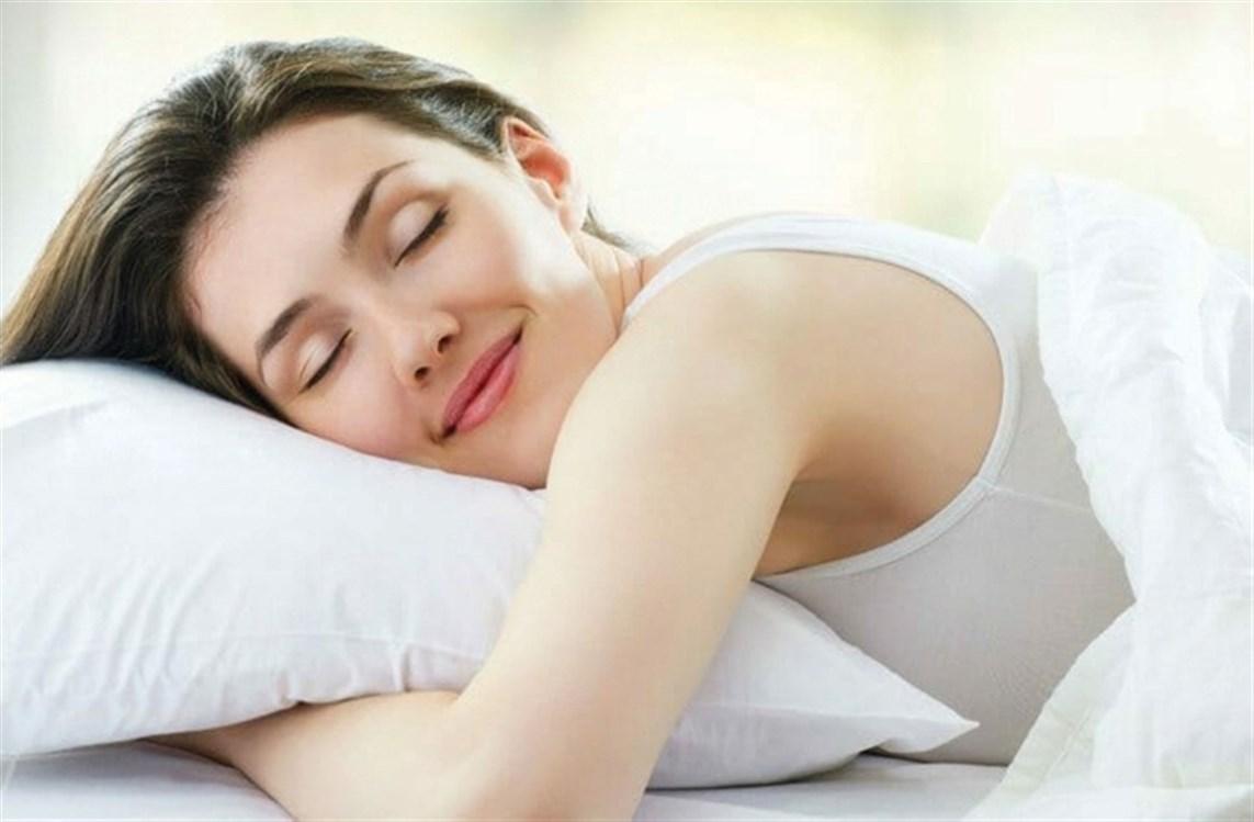 الاسباب النفسية لفرط النوم