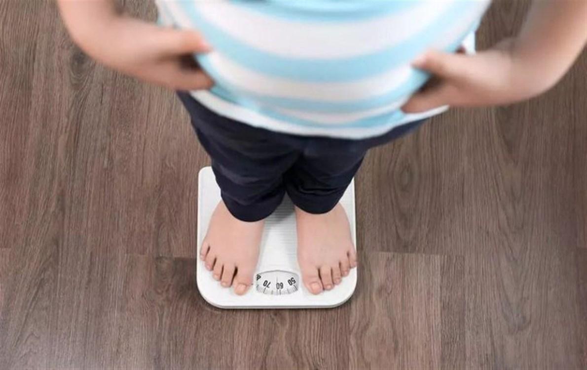 وزن الحامل