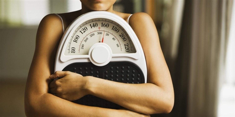 ادرار البول ونقص الوزن