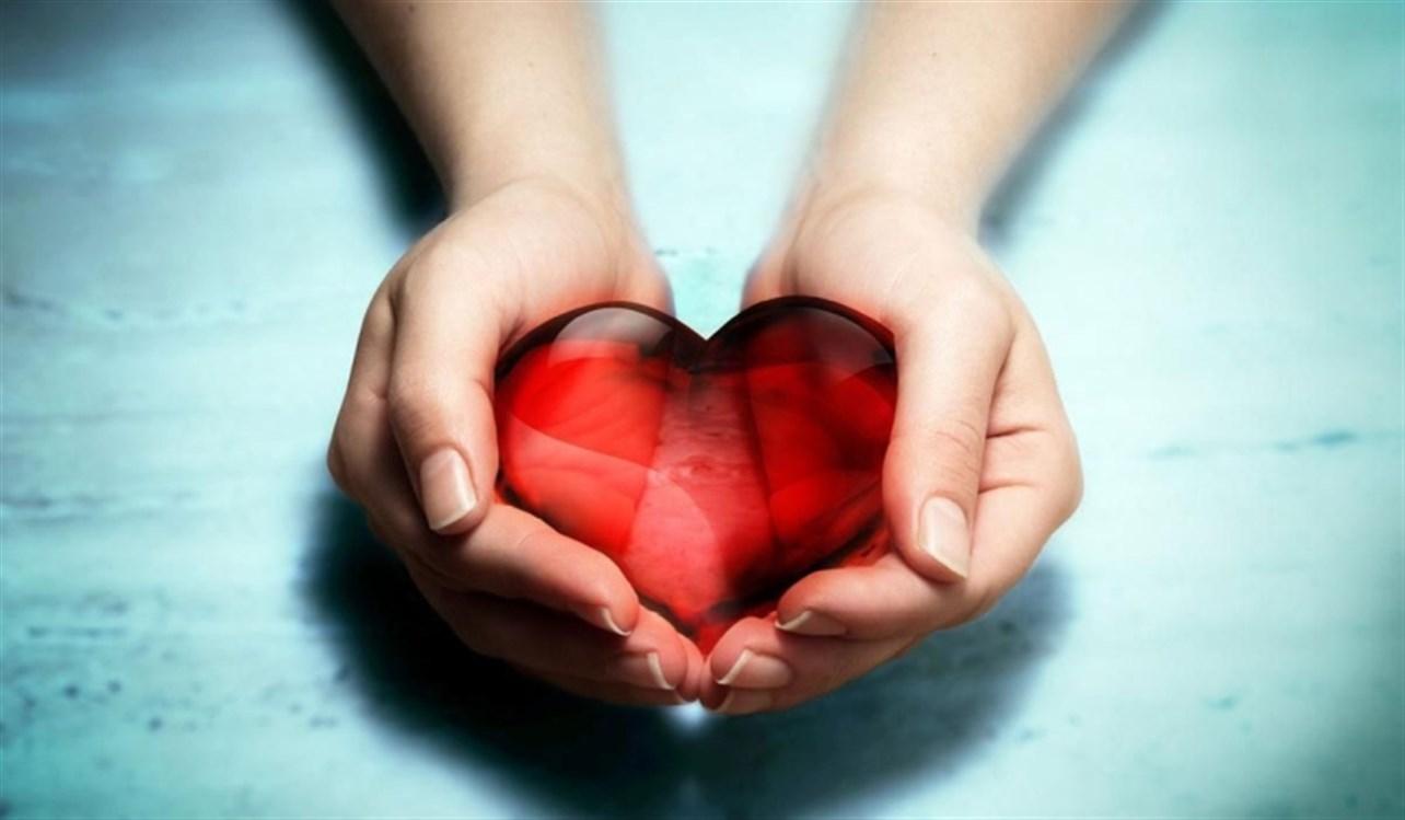 مريض القلب هل يستطيع الزواج