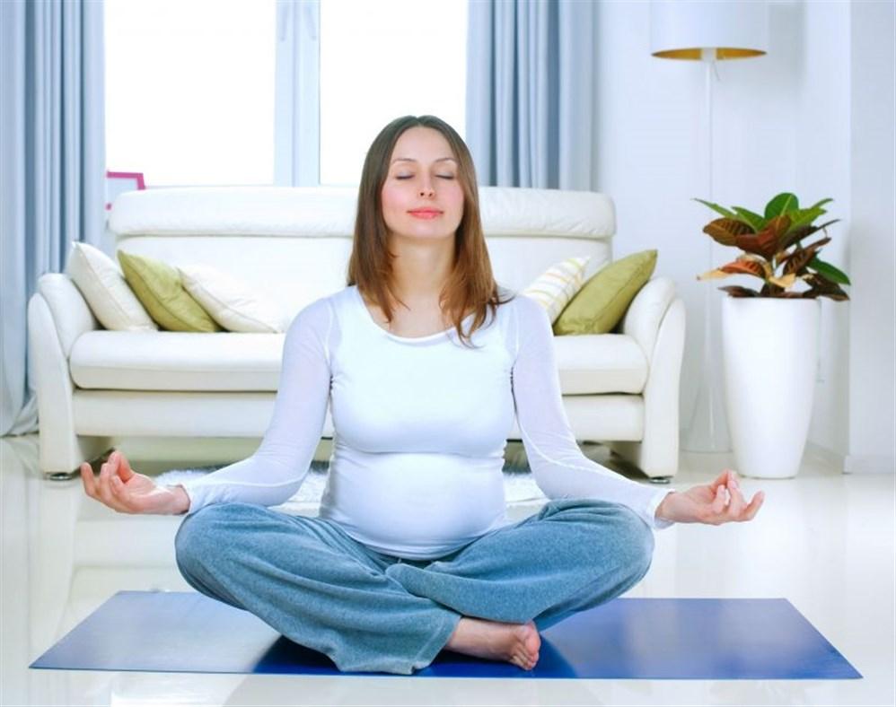 Sohati 5 نصائح تساعد على فتح الرحم قبل الولادة