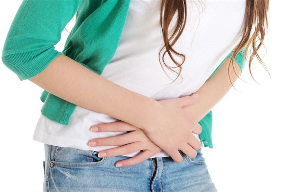 Sohati طرق طبيعية للتخلص من مغص الأشهر الأولى من الحمل