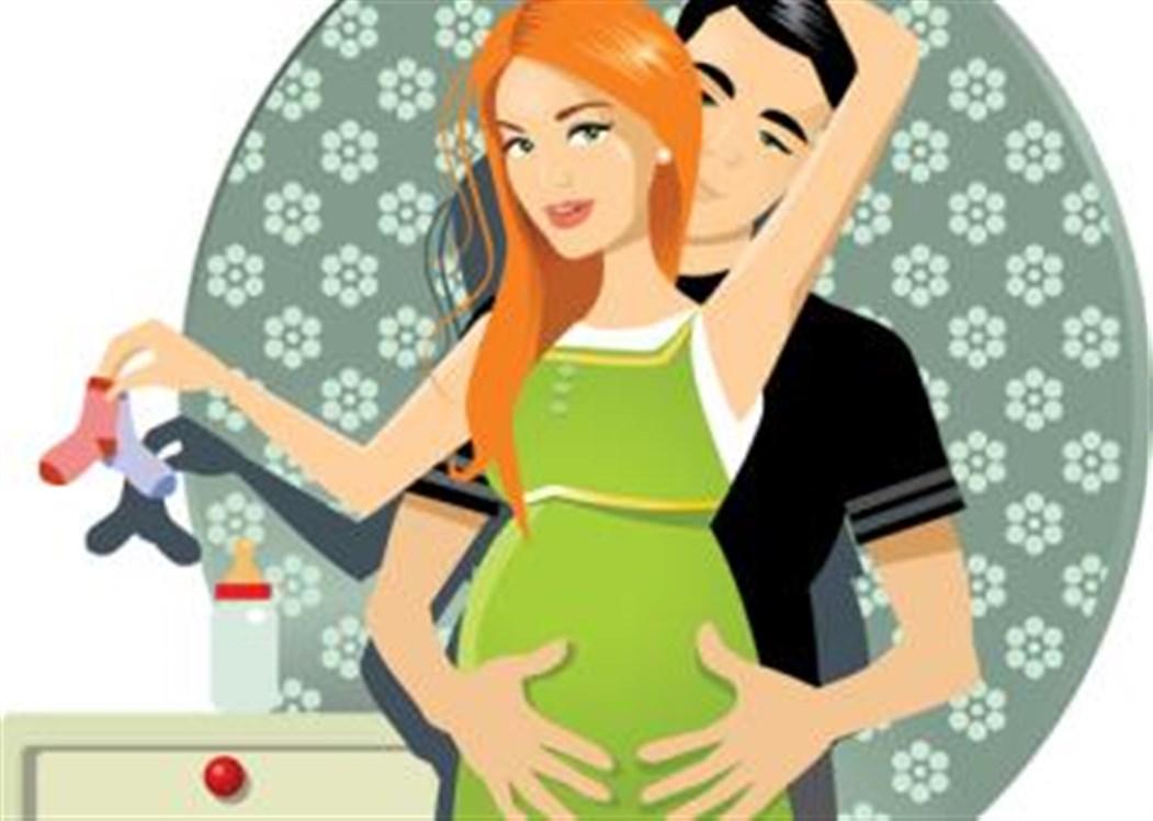 f3723f0a0fd47 Sohati - هل يمكن ممارسة الجنس اثناء الحمل؟