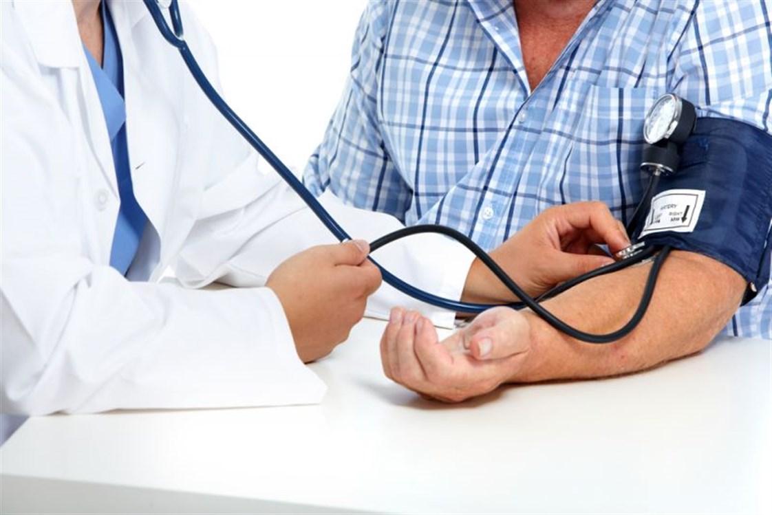 Sohati 3 طرق لقياس ضغط الدم يدويا من دون جهاز