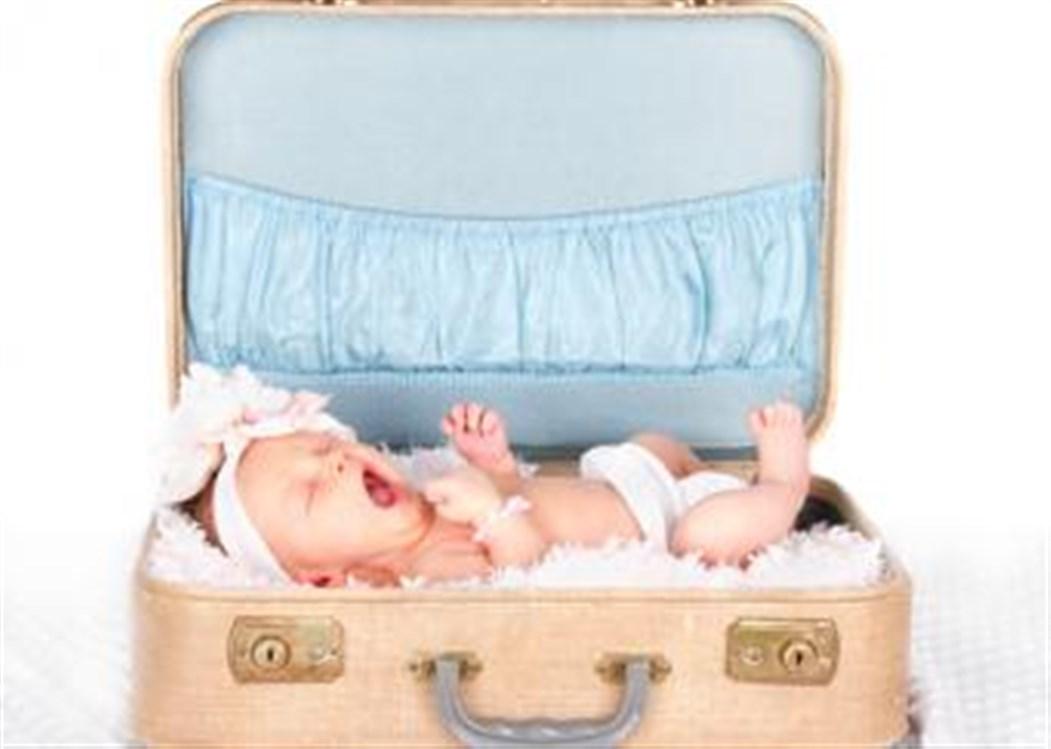 42cdc0af1dc16 تجهيز حقيبة المستشفى هي الخطوة الأولى نحو دورك كأم. ما هي النصائح لتتكلل  هذه الخطوة بالنجاح؟