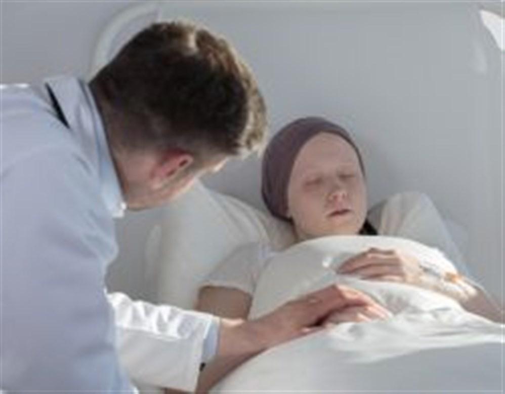 Sohati هل من علاقة بين السرطان ومشاكل الذاكرة