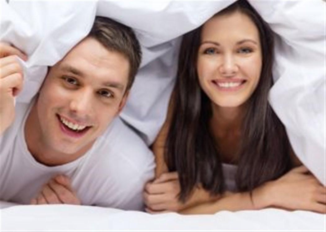 ff8edaa42 تحتاج العلاقة الحميمة بين الزوجين إلى الكثير من الإهتمام والرعاية والحرص  على إنشاء الجو المناسب والملائم لها، ولكن هذا الأمر لا يتحقق بسهولة تامة،  بل يحتاج ...
