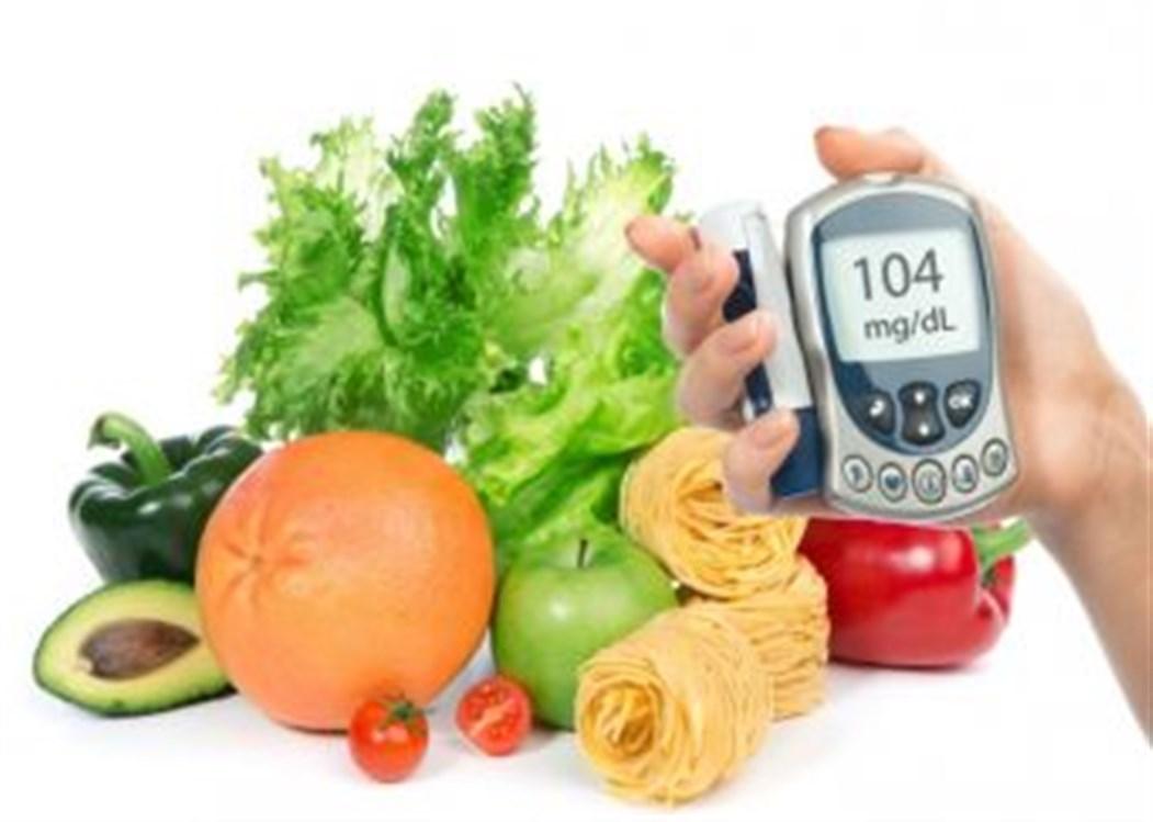 0b727a70e Sohati - اي اطعمة ممنوعة عن مرضى السكري في رمضان؟