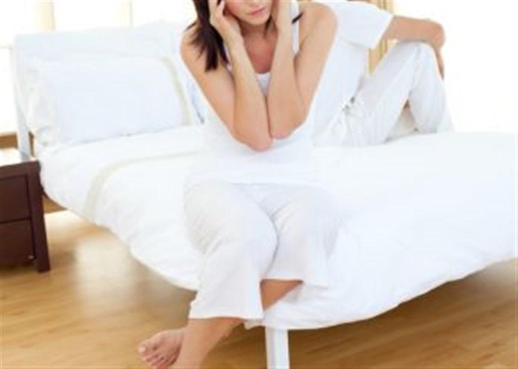 73ee129f2 من أهمّ المشاكل التي تعتري العلاقة الجنسيّة بين الزوجين هي الضعف الجنسي.  وكثيراً ما يختصّ مصطلح الضعف الجنسي بالرجال دون النساء. وهو يعني عدم القدرة  على ...