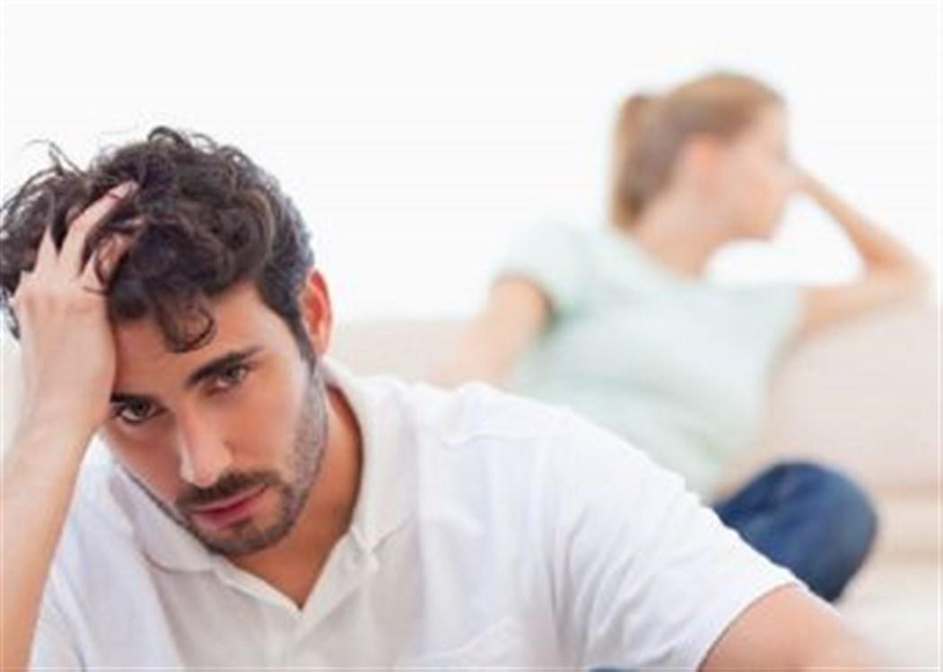 d4e0577e6 يختار الشاب والفتاة الإرتباط بزواج بعد فترة من التعارف ومشاعر الحب تجاه  بعضهما والتفاهم، فالعلاقة الزوجية هي علاقة ثنائية مبنية على التفاهم  والإحترام.