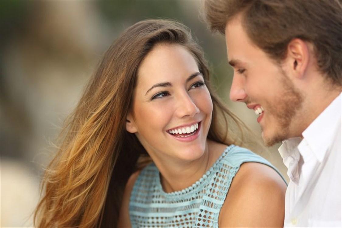 ff2e1b841 من أكثر الأمور حساسية بين المتزوجين غياب الحوار والمصارحة حول المشاكل التي  يواجهونها اثناء العلاقة الحميمة، خصوصا في ما يتعلق بالتعبير عما يضايق  الشريك.