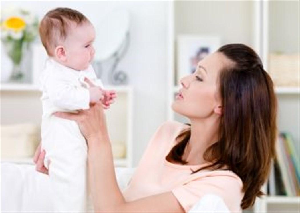 Sohati - متى يمكن ان يحصل الحمل بعد النفاس؟