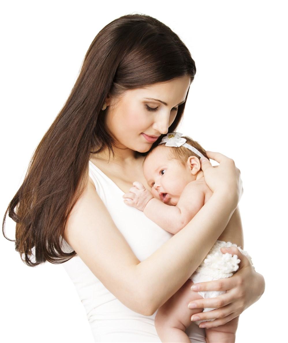 Sohati 6 أسباب لنزيف الأطفال حديثي الولادة