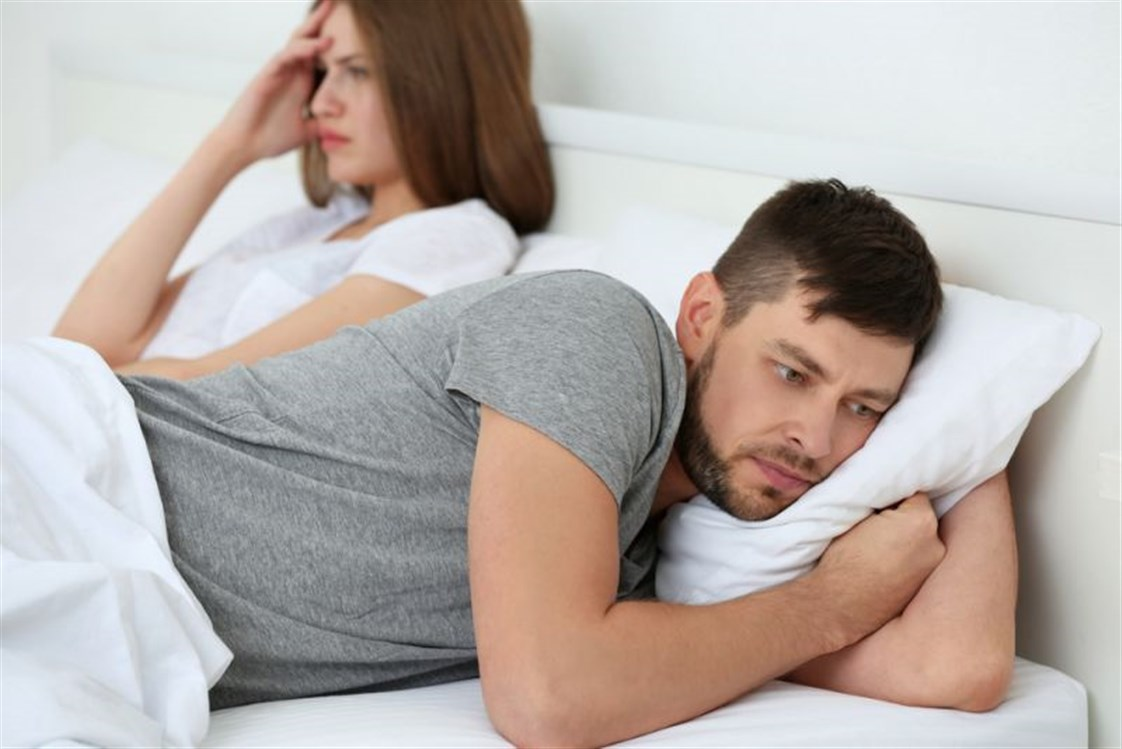 aa3a7dcbc12e3 Sohati - هل تتغيّر العلاقة الزوجية بعد مرور 10 سنوات؟