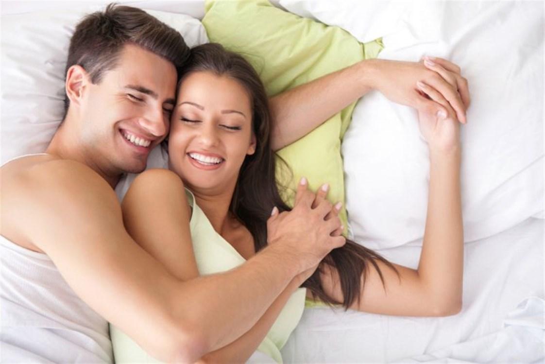 ce37068d8 لا شكّ أن جعل الرجل سعيداً خلال العلاقة الحميمة من الأمور التي تسعى  لتحقيقها معظم النساء. فالعلاقة الحميمة، مهمة جداً ولها تأثير كبير على  استمرارية الزواج ...