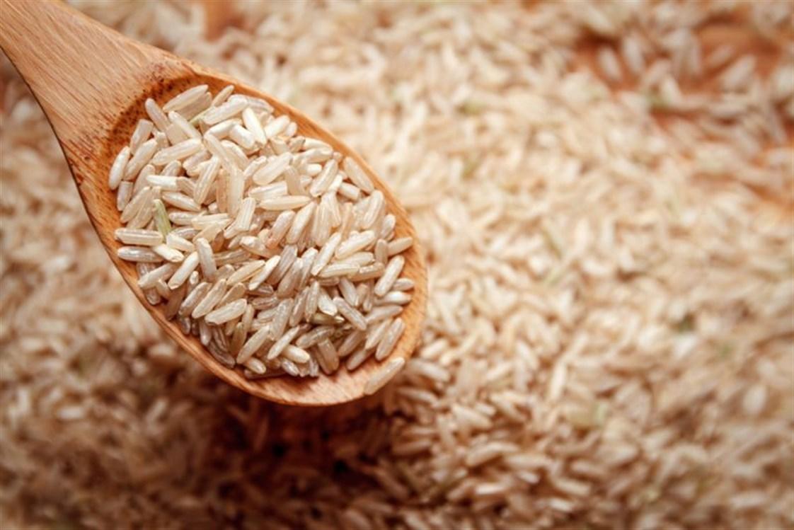 Sohati هل يساعدكم الأرز الأسمر على خسارة الوزن