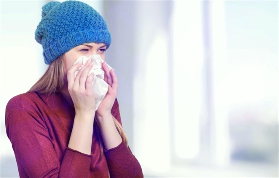 نتيجة بحث الصور عن اهم الزيوت العطريه لمعالجه الانفلونزا؟