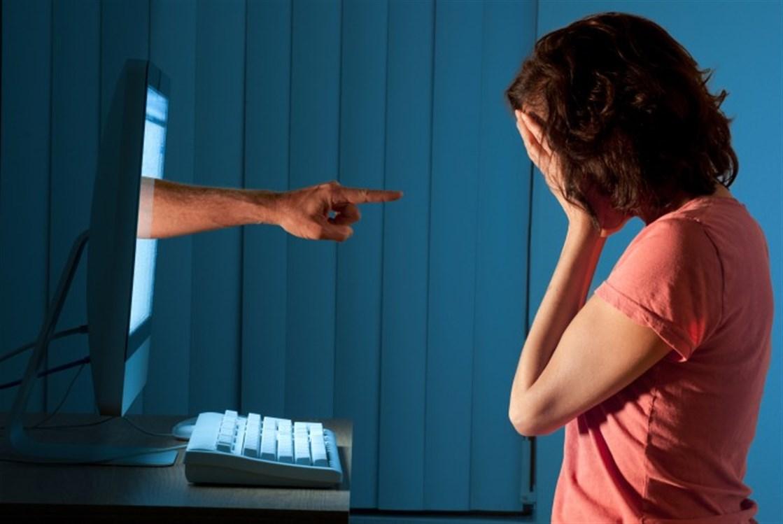 نتيجة بحث الصور عن مخاطر التَنمُّر الإلكتروني
