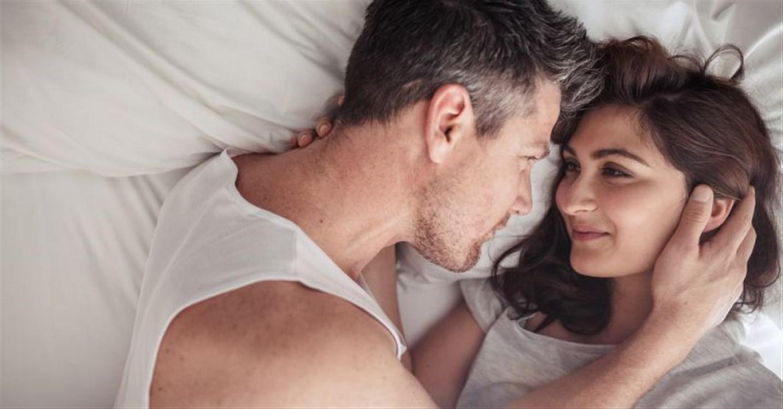f65a3d8b7 تعتبر العلاقة الحميمة من الأمور التي تهمّ كلّ من الرجل والمرأة بحيث تقوّي  رابط الحب والانجذاب بينهما وتمنع زواجهما من الفشل. إلّأ أن اهتمامات الرجل  خلال ...