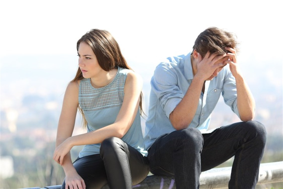 f6ed0454c توجد معتقدات شائعة داخل المجتمعات العربية والشرقية أن المرأة تعاني في أغلب  الأحيان من قلة الرغبة الجنسية، لكن الدراسات تؤكد أن الرجال معرضون أكثر من  النساء ...