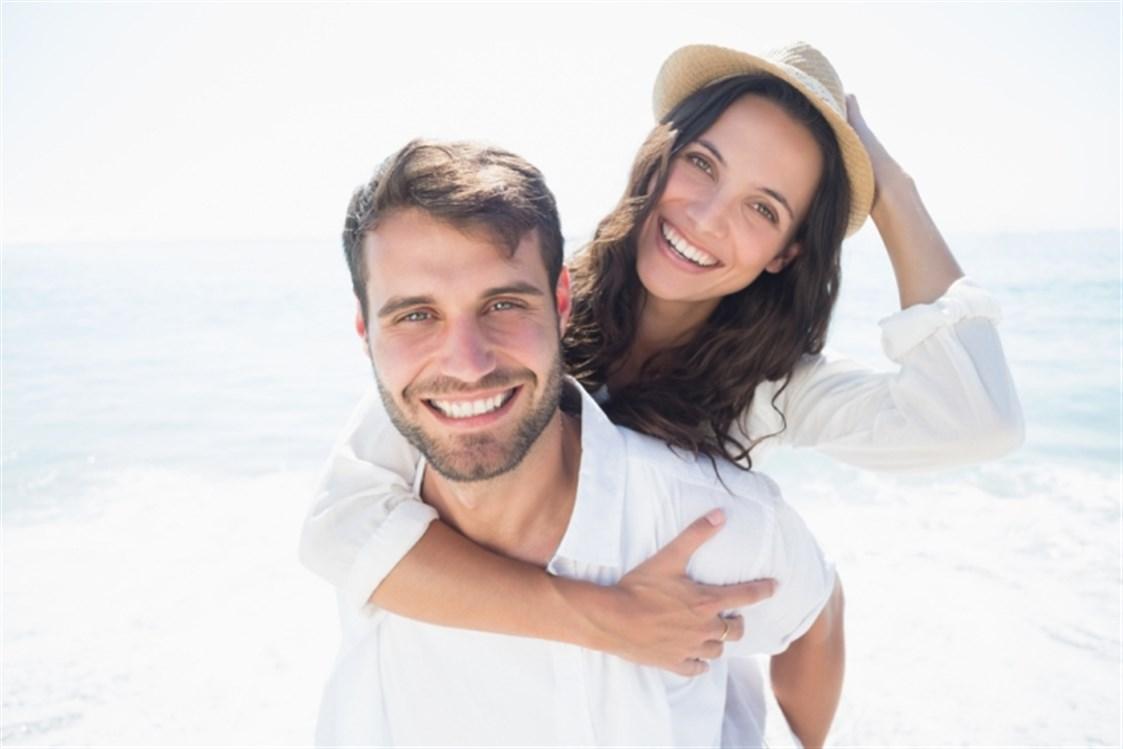 9c0f3710a فالعلاقة بحاجة دائماً الى التجديد حتى تبقى ناجحة وممتعة. بالاضافة الى ذلك،  هناك أمور يحبها الرجل في العلاقة الحميمة ولكن لا يبوح بها.