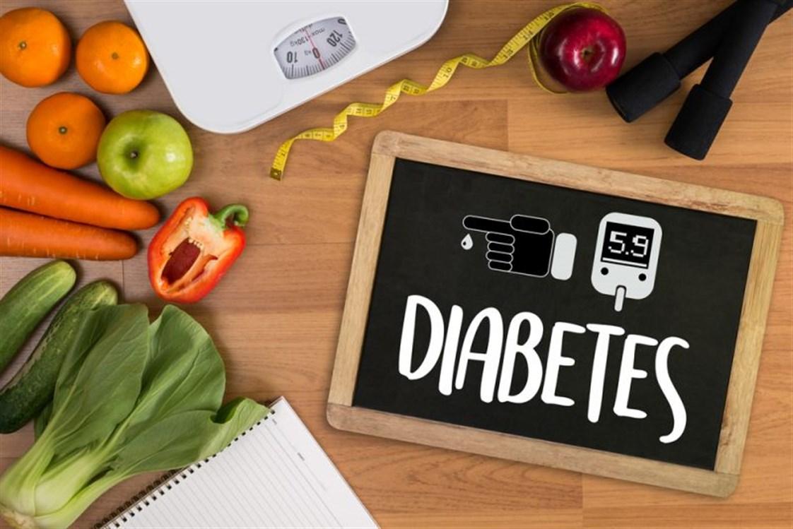 Image result for ?اتباع خطة علاج السكري ?
