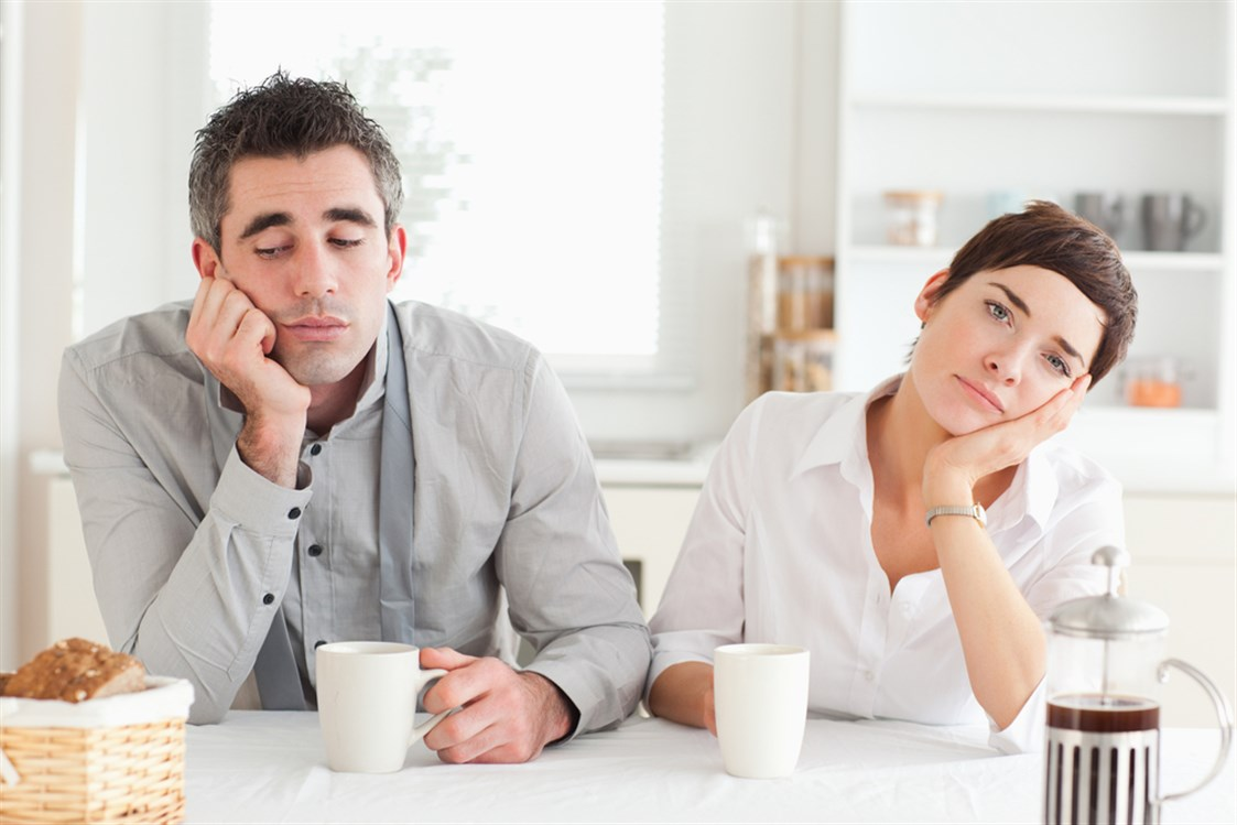 22671a9f4 يُقال أنّه في غرفة النوم لا مكان للخجل بين الزوجين أبداً، فليس هناك أي أمور  معيبة في العلاقة الحميمة ويجب أن يكون الزوجان متصارحان مع بعضهما بشكل كامل.